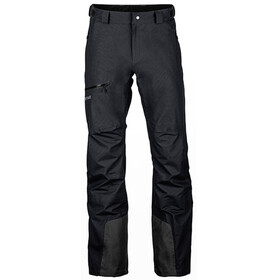 Marmot M's Durand Pant Black